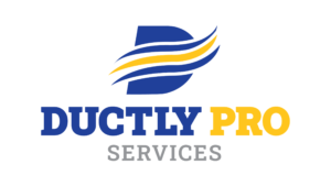 Ductly Pro Services