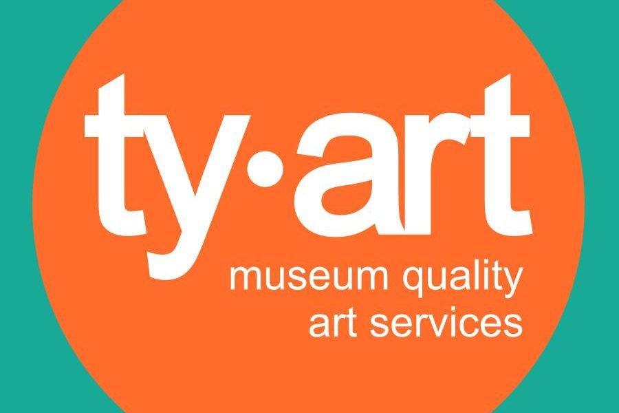Ty Art LLC