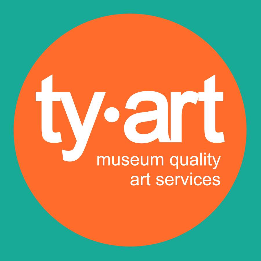 TYart LLC Art Services