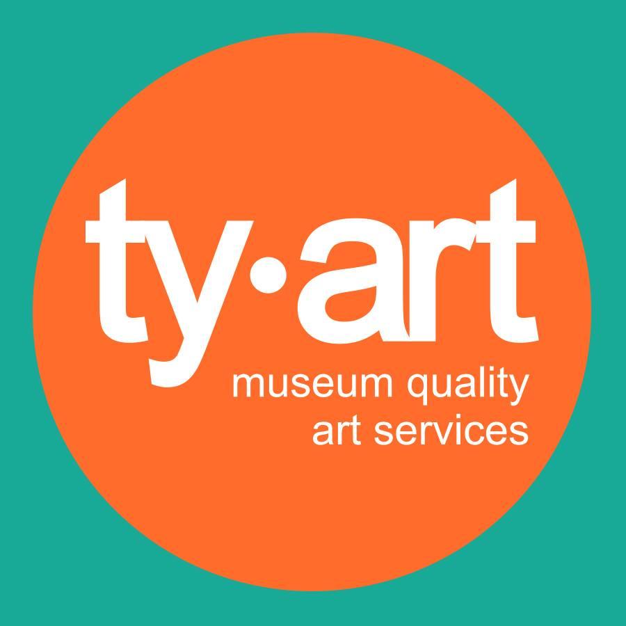 TYart LLC Art Services