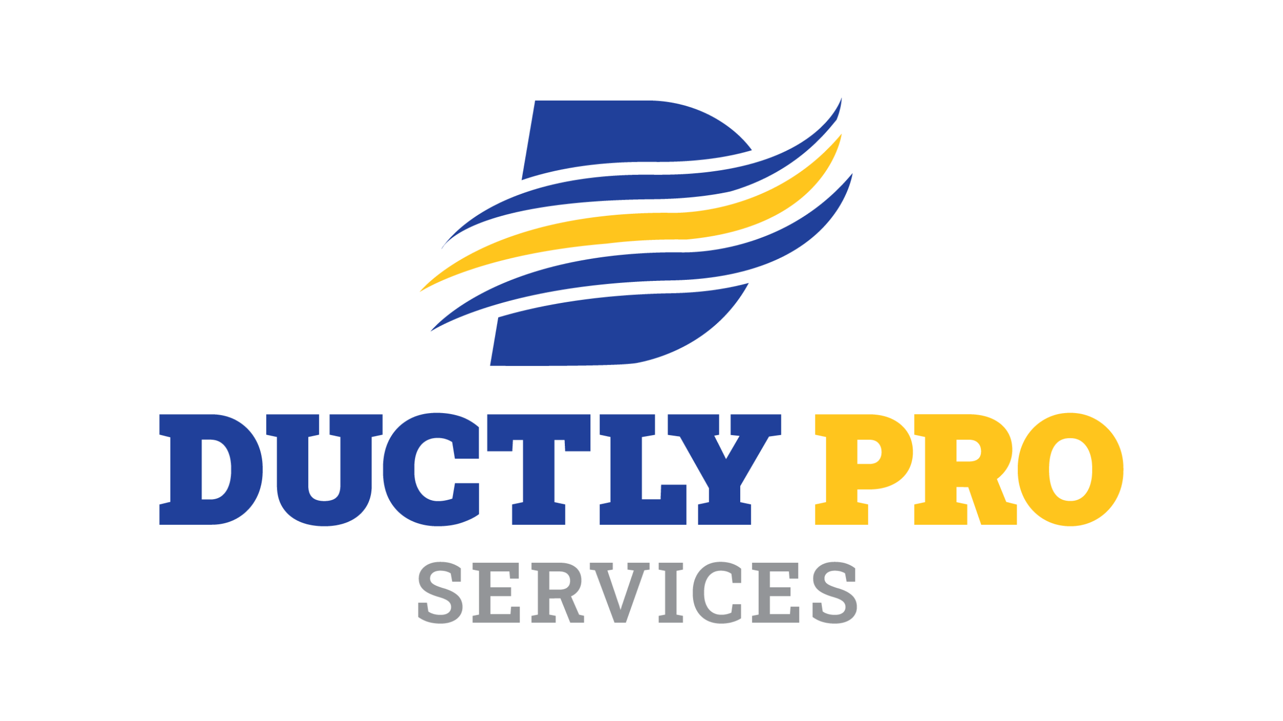 Ductly Pro Services | Air Duct Cleaning Houston